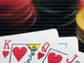poker-jeux-cartes