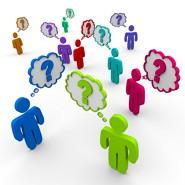 reseau-social-questions-doutes-reseaux-sociaux