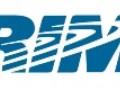 RIM - Logo