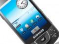 Samsung - i7500 - Galaxy - Android