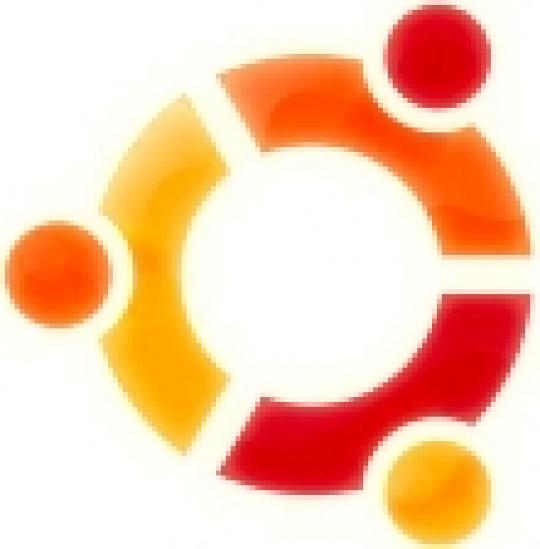 ubuntucanonical