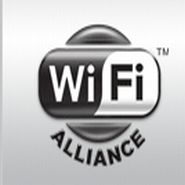 wifi-alliance