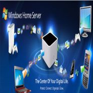 windows-home-server