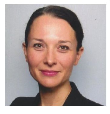CNNum : Célia Zolynski