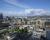 facebook, vue du haut des bureaux