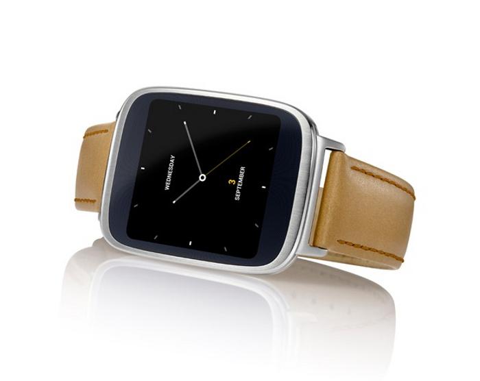 ifa 2014 les montres connect es d ferlent en attendant l 39 iwatch. Black Bedroom Furniture Sets. Home Design Ideas