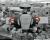 Innorobo 2015 : Nextage, ouvrier modèle ?