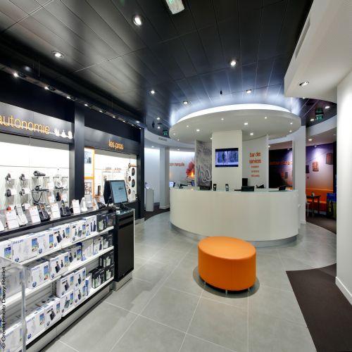 orange int gre libon dans les forfaits sosh itespresso. Black Bedroom Furniture Sets. Home Design Ideas