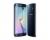 Samsung Galaxy S6 : la déclinaison Edge