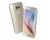 Samsung Galaxy S6 : petite particularité (1)