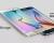 Samsung Galaxy S6 : la confirmation du binôme