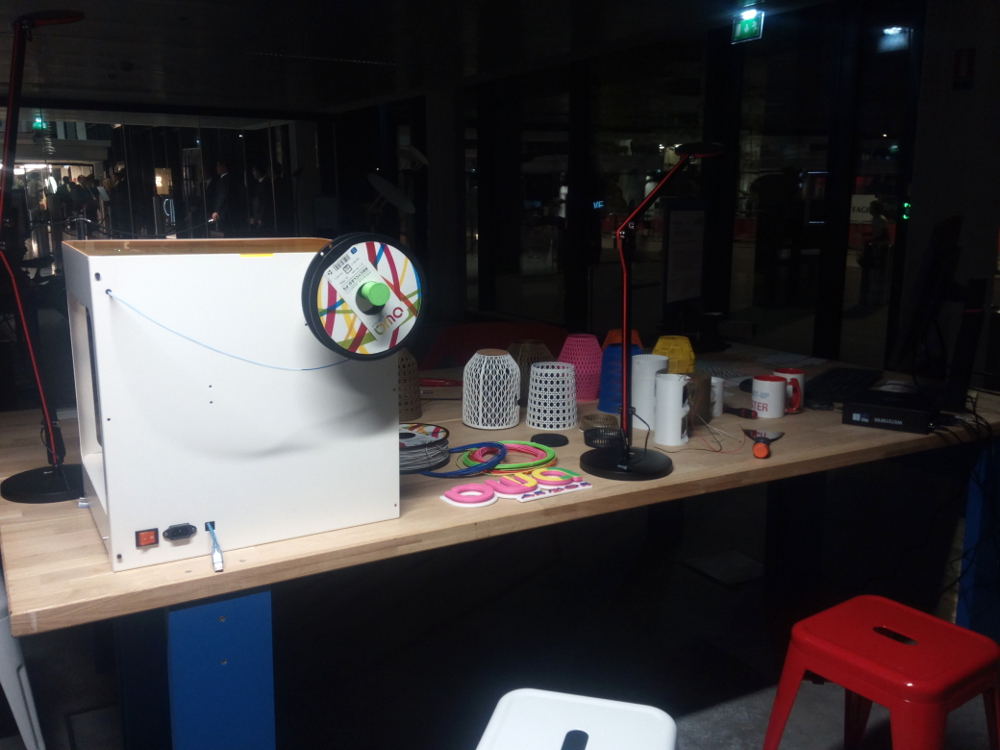 g-station-f-atelier